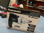 KAWASAKI Miscellaneous Tool 840358